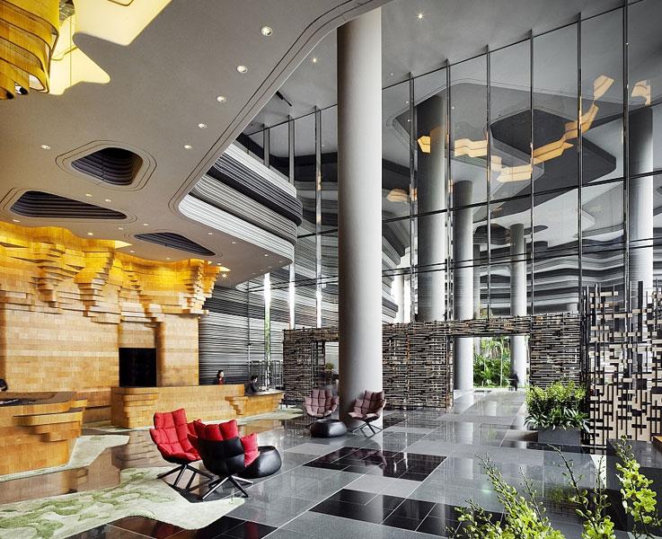 desain-lobby-hotel.2.1
