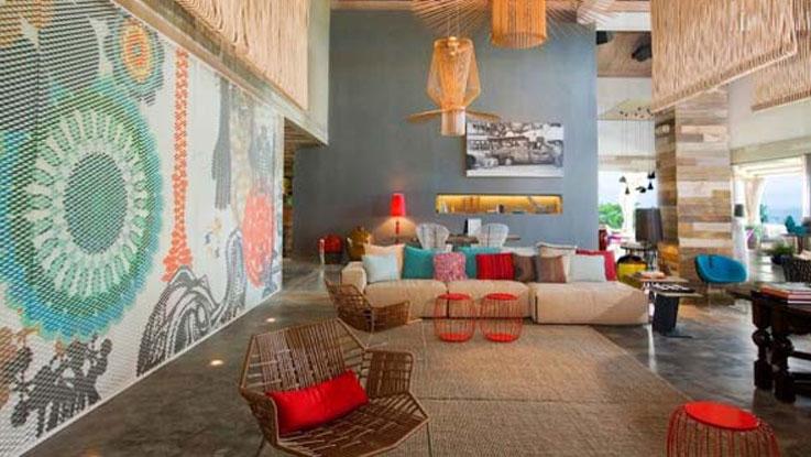 desain-lobby-hotel.3.1
