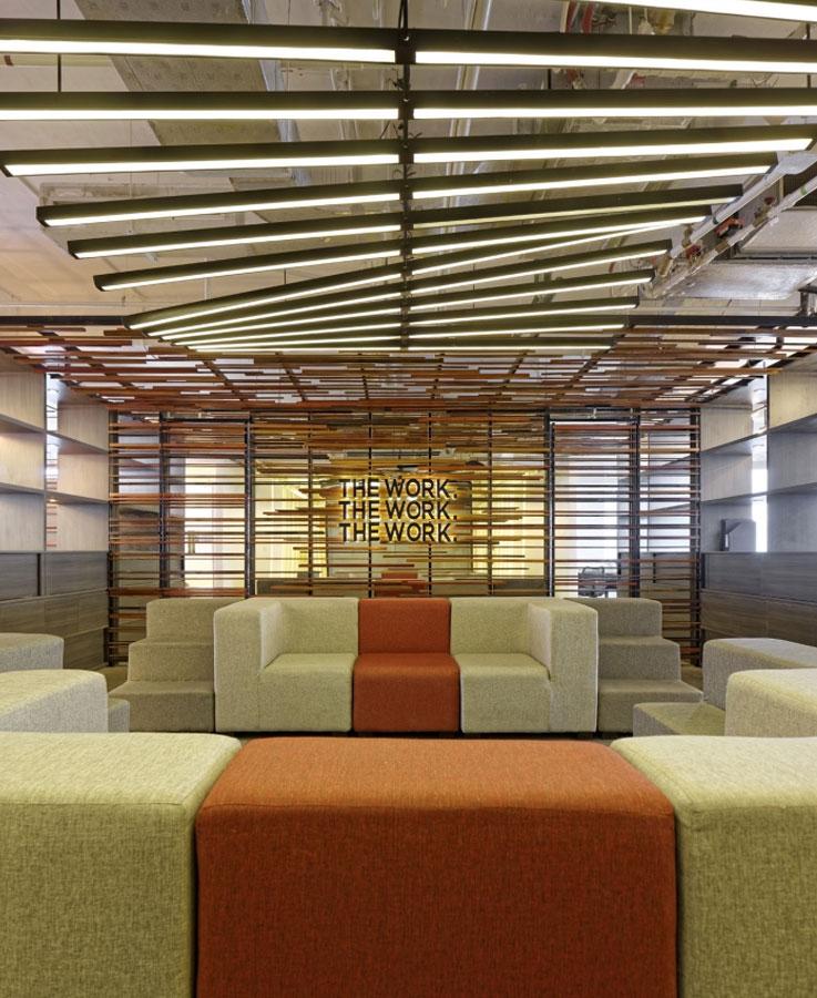 interior-kantor.a.1