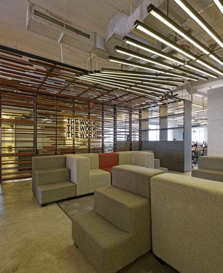interior-kantor.b.1