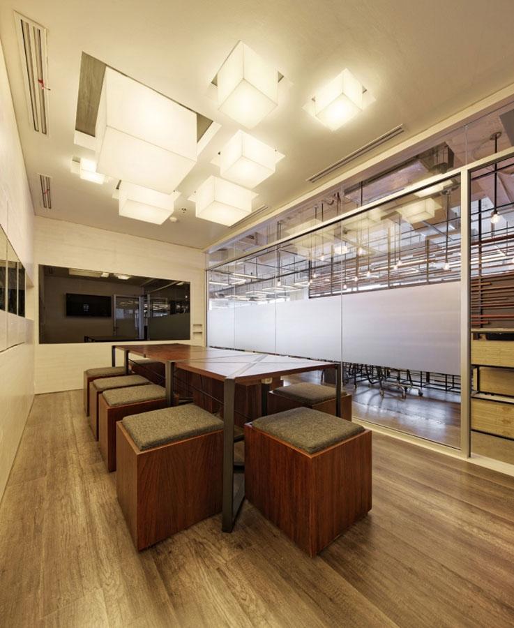 interior-kantor.d.1