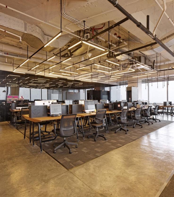 interior-kantor.e.1