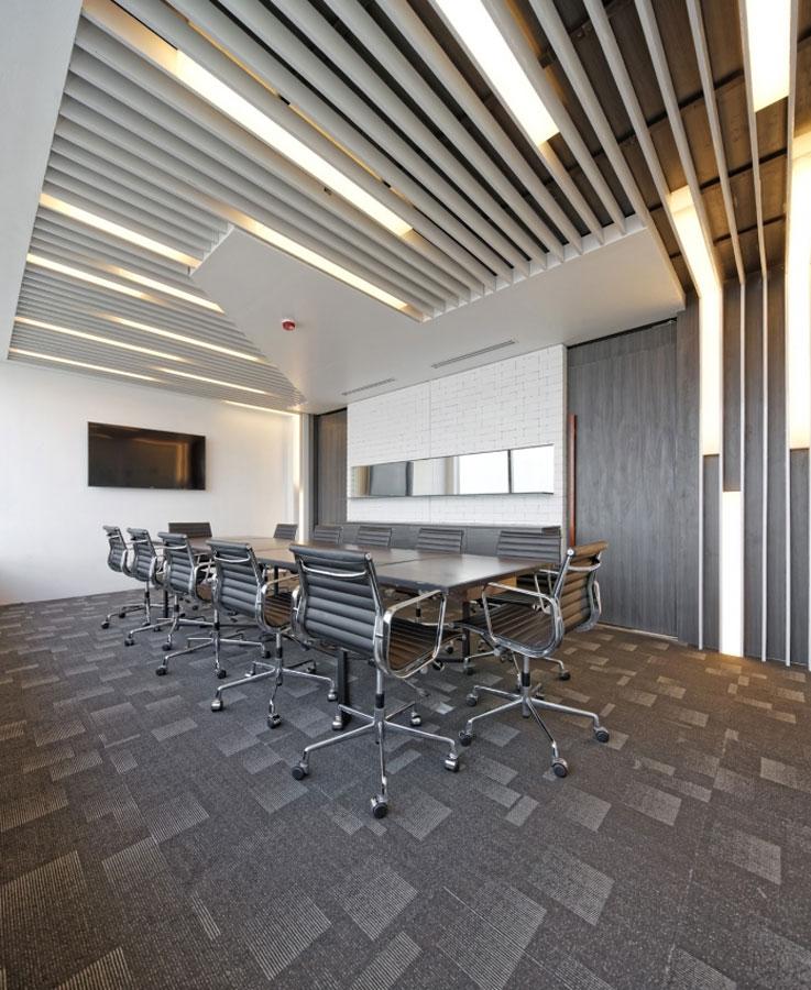 interior-kantor.f.1
