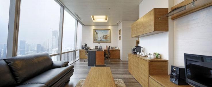 interior-kantor.g.1