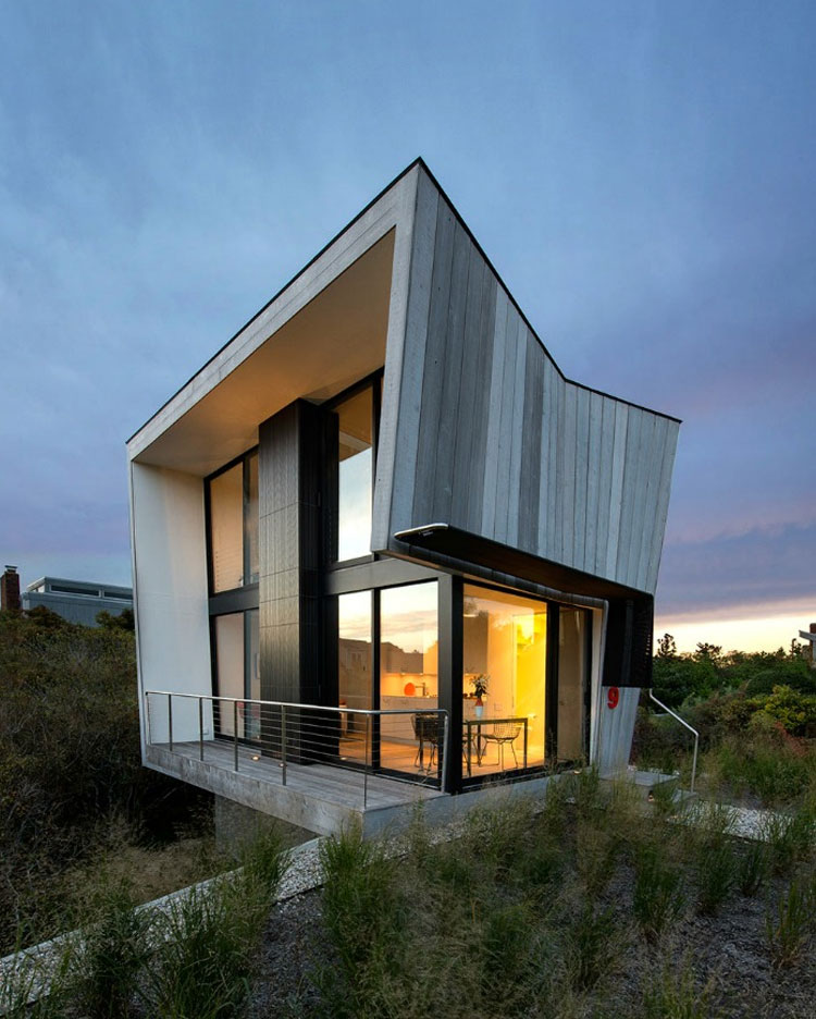 renovasi rumah dari sederhana menjadi minimalis