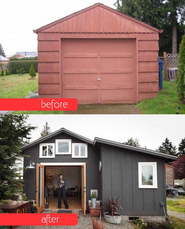 renovasi rumah