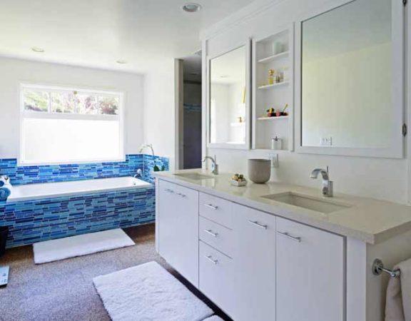 desain kamar tidur minimalis kecil archives