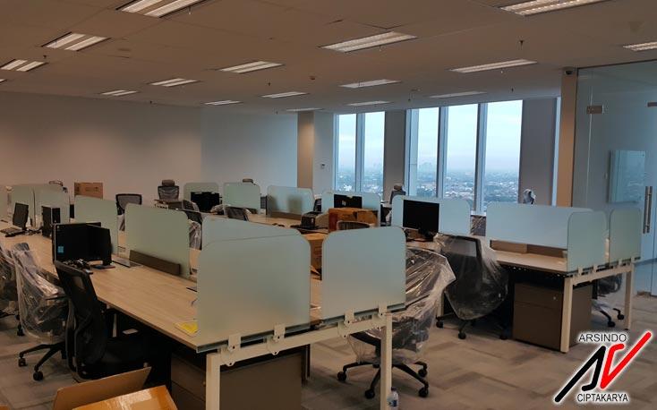 desain-interior-kantor-terbuka-jayaboard-1