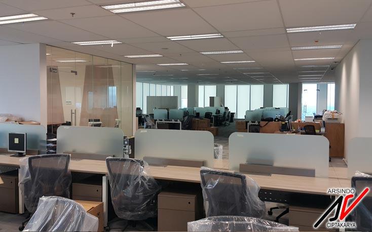 desain-interior-kantor-terbuka-jayaboard-2