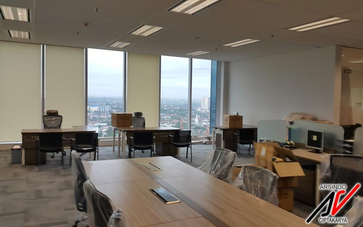 desain-interior-kantor-terbuka-jayaboard-3