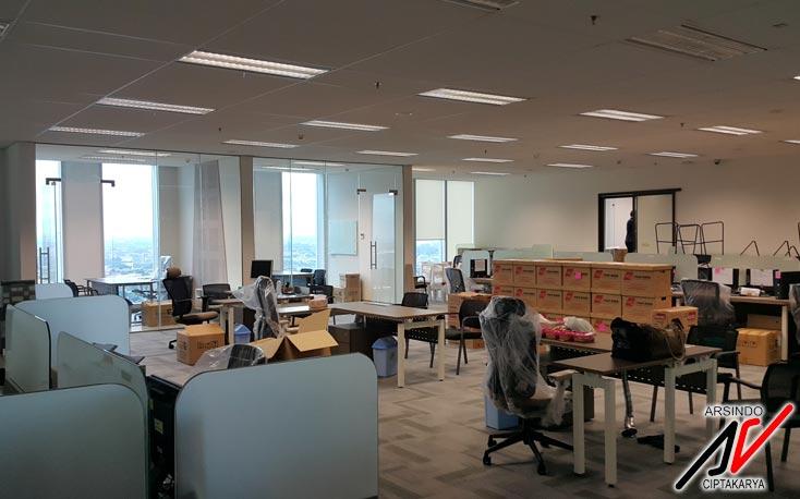 desain-interior-kantor-terbuka-jayaboard