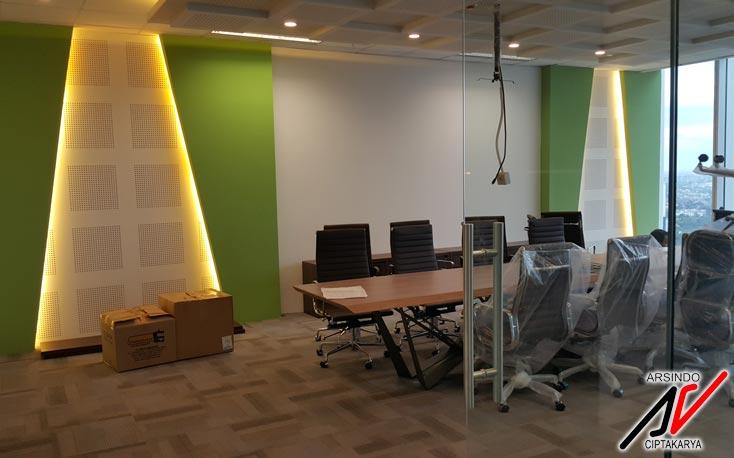 desain-interior-ruang-meeting-jayaboard