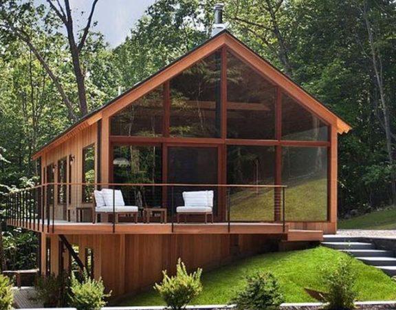 desain-rumah-kayu