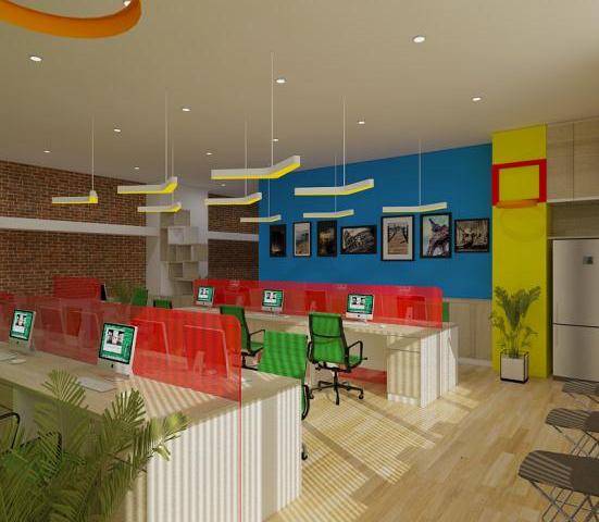 interior_office_dbl (2)