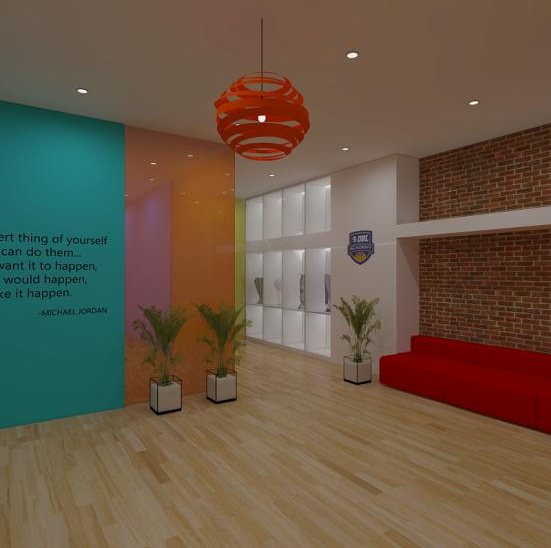 interior_office_dbl (4)