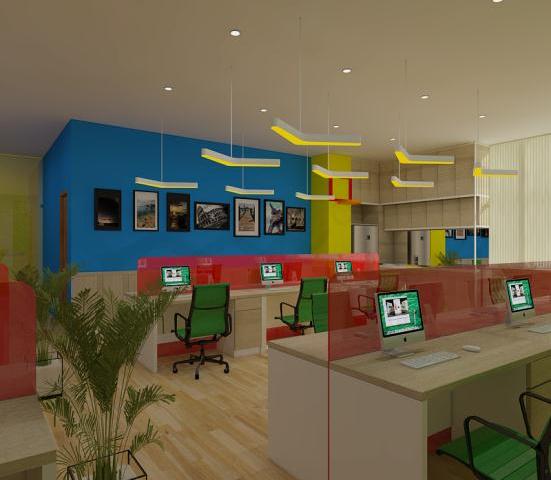 interior_office_dbl (5)