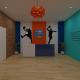 interior_office_dbl (6)
