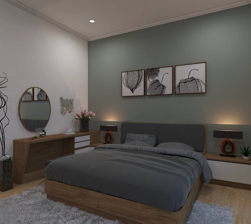 masterbedroom 1
