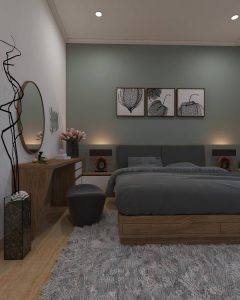 masterbedroom 2