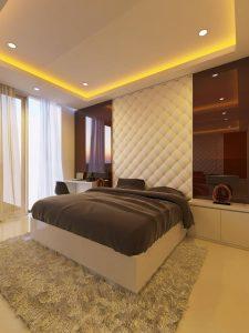 rumah_surabaya_lantai-2 (10)