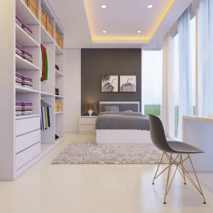 rumah_surabaya_lantai-2 (12)