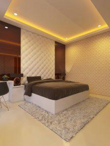 rumah_surabaya_lantai-2 (8)