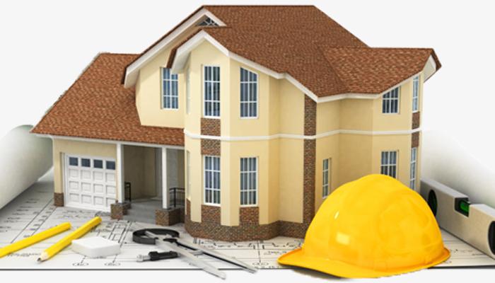 Renovasi Rumah Bogor