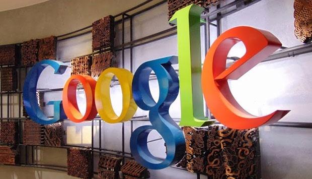 logo-kantor-google-indonesia
