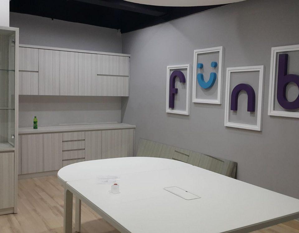 kantor_funbizz_12