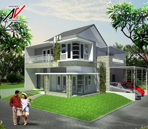 9400 Koleksi Ide Desain Rumah Minimalis Only Gratis Terbaru Yang Bisa Anda Tiru