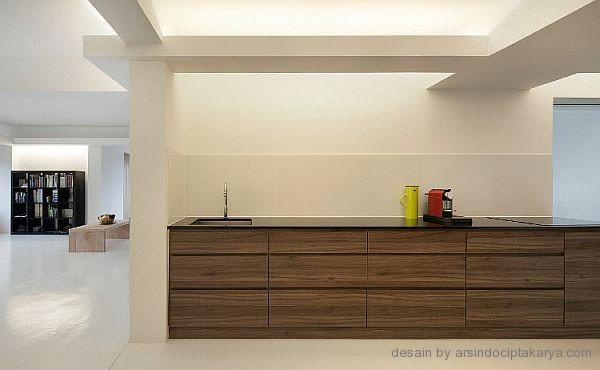 Desain Ornamen Rumah Minimalis  jasa arsitek bogor jasa bangun rumah jakarta konsep
