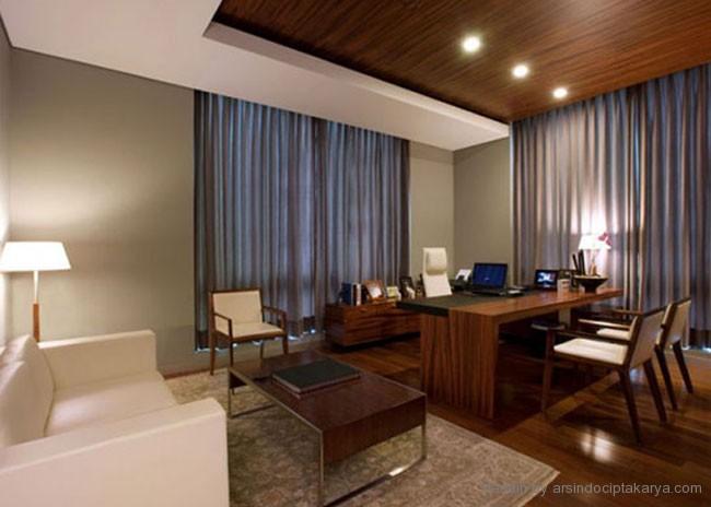 desain interior kantor 21