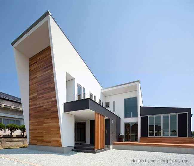 Jasa Arsitek Bogor Jasa Bangun Rumah Jakarta Gambar Desain Rumah Minimalis Untuk Promosi Properti Dan Juga Referensi