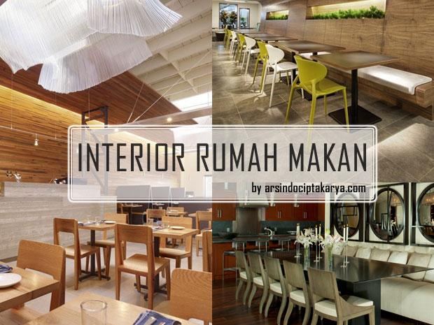 Jasa Arsitek Bogor Jasa Bangun Rumah Jakarta Desain Rumah Makan Saung Bambu