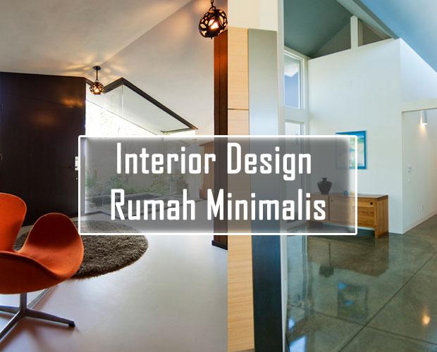 Dịch vụ kiến trúc sư Bogor Xây dựng nhà mẫu ở Jakarta