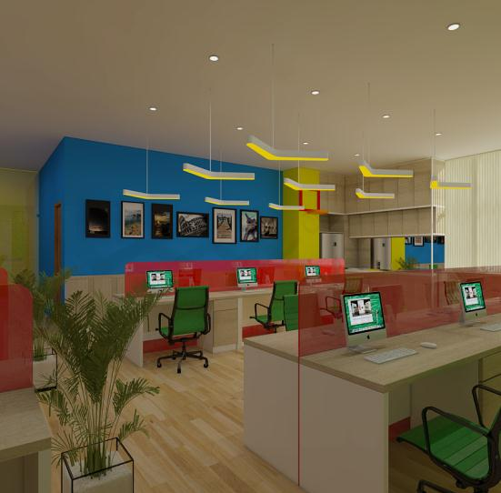 interior office dbl 5